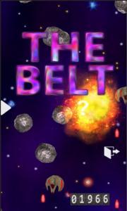 TheBelt