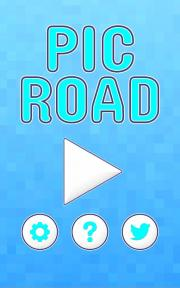 PicRoad