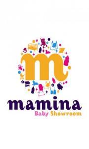 Mamina Babyshop