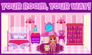 Doll House Premium