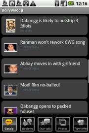 Bollywoodji
