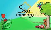 Star Memory Lite