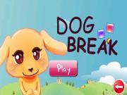 Dog Breaking