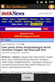 mobi-news