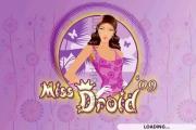 Miss Droid