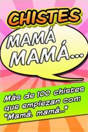 MamaMama