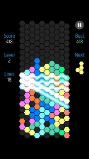 HexaBlox