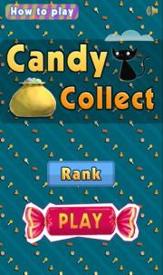 CandyCollect
