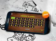 Legor 7 - Brain Game