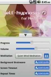 Meditation Lite