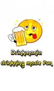 Drinkmania