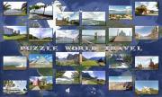 Puzzle WT