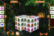 Fairy Cubes Free
