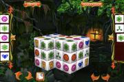 Fairy Mahjong Free