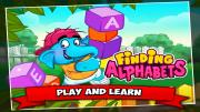 Finding Alphabets