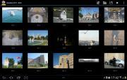 Virtual Film Maker