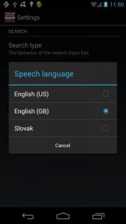 English Slovak Dictionary FREE