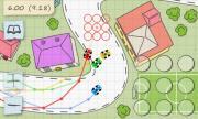 Paper Racing (beta)