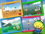 KidsPedia-LittleBigWorld