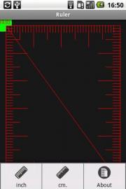 ruler01.png