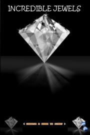 Incredible Jewels