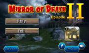 Mirror Of Death 2