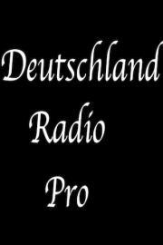 Deutschland Radio Pro