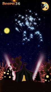 My Firework Circus HD