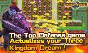Empire defense2
