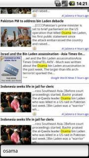Mobo World News