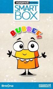 BubbeeLite
