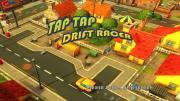 Tap Tap Drift Racer