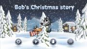 Bobs Christmas Story