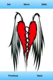 Broke Heart