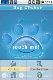 DogClicker Lite