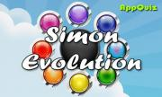 Simon Evolution