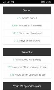 MovieSom