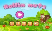Rollin Nuts