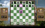 Chess online 2016