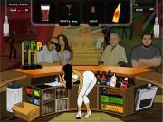 Heat Bar