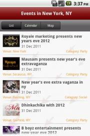 Sulekha.com US