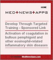 Cutaneous T Cell Lymphoma News