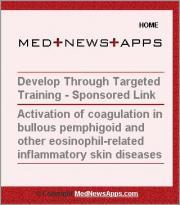 Cutaneous T Cell Lymphoma News