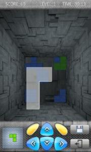 Blockout3D