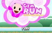 Gem Run