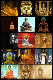 Buddha Wallpapers