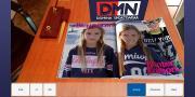 DMN Sport