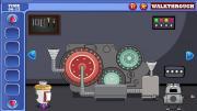 Small Boy Factory Escape 2