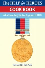 Food For Heroes