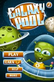Galaxy Pool